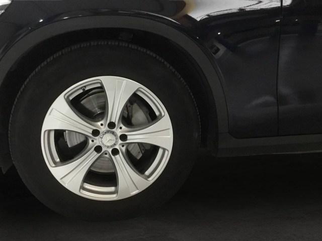 Mercedes-Benz Certified GLC 220d 4MATIC Exclusive