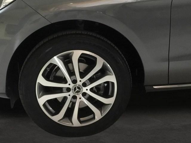 Mercedes-Benz Certified GLE 350 d 4Matic